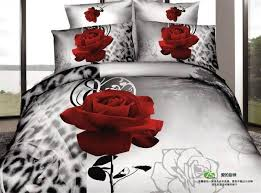 Red And White Comforter Sets Bedding Sets Black And White And Red Bedding Sets Bedding Setss