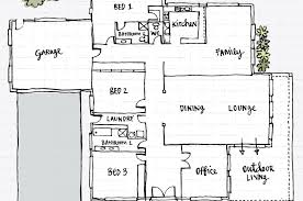 make my own floor plan uncategorized make your own floor plan with lovely house floor