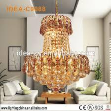Crystal Ship Chandelier Verner Panton Lamp Verner Panton Lamp Suppliers And Manufacturers