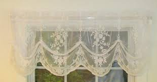 Sheer Burgundy Curtains Decoration 36 Inch Window Curtains 36 Inch Curtains Sheer