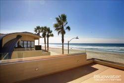 all mission beach vacation rentals mission beach vacation homes
