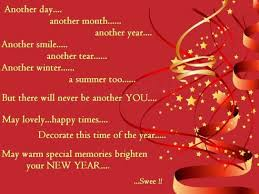 new years quotes cards happy new year quotes to wish your friends with images cards 2