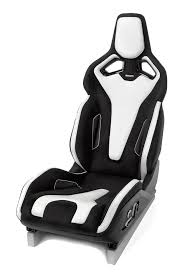 siege auto monza recaro autoblog heated recaro seats are also an option now