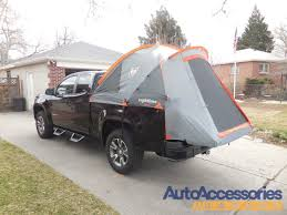 Ford F150 Truck Tent - rightline gear truck tent free shipping on rightline camping