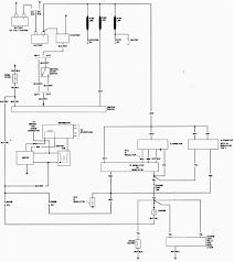 toyota alternator wiring diagram ansis me