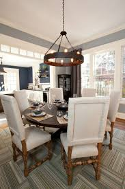 Casual Dining Room Lighting by 75 Best Featured On Property Brothers Images On Pinterest