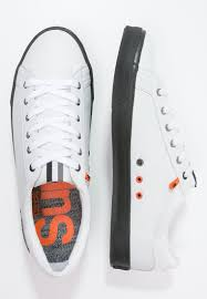 superdry strap replacement men trainers superdry trainers optic
