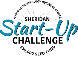 Challenge Up Wtbc Wyoming Technology Business Center Of Wyoming