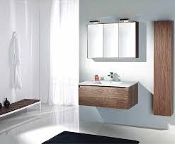 bathroom modern bathroom sink vanity modern sink and vanity