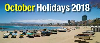 where to travel in october images October holidays 2018 cheap sun holidays from ireland last jpg