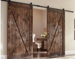 Home Depot French Doors Interior Entry Doors Interior Exterior - Home depot french doors interior