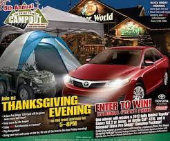 black friday specials bass pro thanksgiving c out