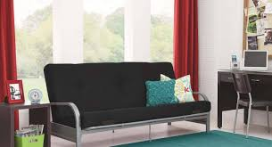 Small Sleeper Sofa Ikea Appealing Art White Sofa For Sale Uk Beautiful Sofa Store Towson