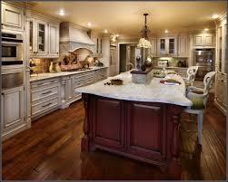 Rental Kitchen Ideas Compact Kitchens Home Decor Kitchen Design