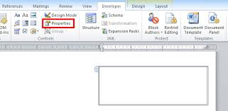 enovapoint effortlessly creating mailing labels from sharepoint