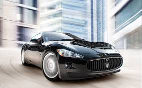 maserati gt black maserati wallpapers 34 free modern maserati wallpapers