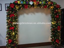decoration arch decoration arch suppliers and