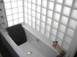 bathrooms gallery adelaide glass blocks imgp2536