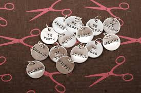 name charms personalized charm custom charm name charm date charm initial