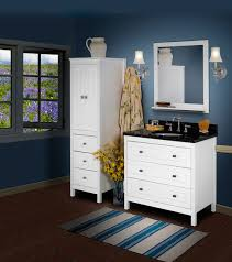 Strasser Vanity Tops Strasser Woodenworks Belltown Bathroom Vanity Collection