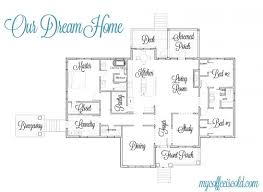 House Plans 1500 Square Feet by Exclusive Inspiration Bungalow House Plans Without Garage 6 Less