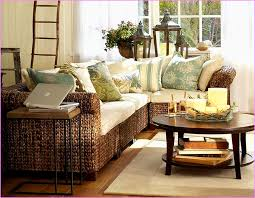 Pottery Barn Henley Rug Pottery Barn Henley Rug Thyme Home Design Ideas