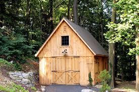 new england garage door 14 by 16 garage door warm home design