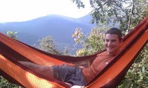 design your own hammock yellow leaf custom hammock design o matic