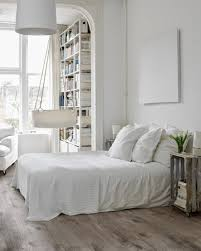 Scandinavian Bed Bedroom Minimalist Bedroom Wonderful Scandinavian Bedroom Style