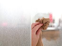 Cleaning Soap Scum From Glass Shower Doors To Clean Glass Shower Doors Ask