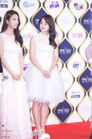Red Carpet Entertainment Sejeong Thailand On Twitter