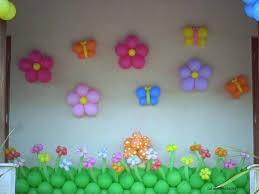 ballons fly kukatpally balloon decorators in hyderabad justdial