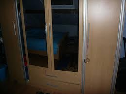 chambre a coucher 2 personnes cherche tres chambre a coucher 2 personnes tbe a bas prix