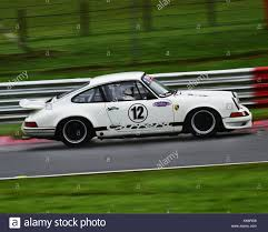 rothmans porsche rally porsche 911 sc stock photos u0026 porsche 911 sc stock images alamy