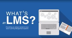 what is an lms definition and uses of a learning management