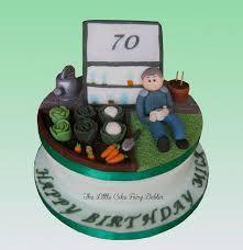 novelty birthday cakes novelty birthday cake ideas 12 best dads 70th birthday cake ideas