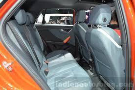 jeep wrangler backseat the 25 best rear seat ideas on pinterest jeep wrangler tj