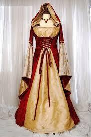 Victorian Halloween Costumes Women Victorian Costumes Costumes Fc