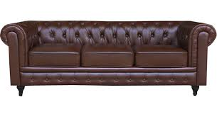 sofa chesterfield sofa entertain chesterfield sofa white u201a trendy