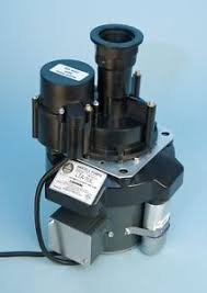 utility sink drain pump hartell lta 1 automatic direct mount laundry utility sink drain pump