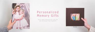 personalized gift ideas make personalized photo gifts online printed cards u0026 gift ideas