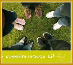 communitynet aotearoa process for setting up a registered