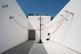 8 galleries shaping beijing u0027s contemporary art scene amuse