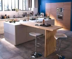 abonnement cuisine et vins cuisine amacricaine acquipace cuisine avec snack bar une cuisine