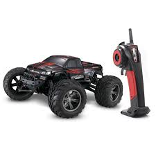 rc bigfoot monster truck buy babrit speedy rc cars 40km h 1 12 scale rtr remote control