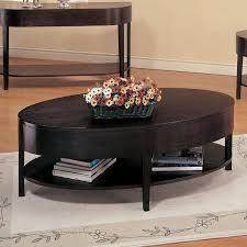 coffee table amazing rattan coffee table lift top coffee table