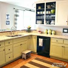 kit kitchen cabinets kitchen cabinets homemade kitchen cabinets diy refacing ideas