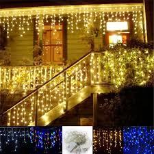 fancy lights for home decoration 12 best led fancy lights for party decoration images on