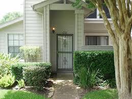 House For Sale Houston Tx 77082 3079 Windchase Blvd 715 Houston Tx 77082 Har Com