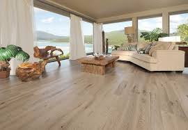 flooring myths dispelled by todd vendituoli bob vila
